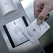 Access Control Solutions Belfast