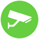 CCTV Installer Banbridge