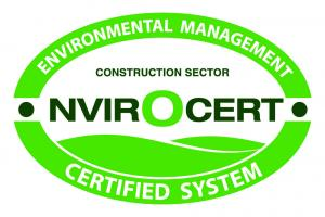 Scan Alarms Achieve Nvirocert Environmental Accreditation