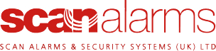 Security Installers Belfast